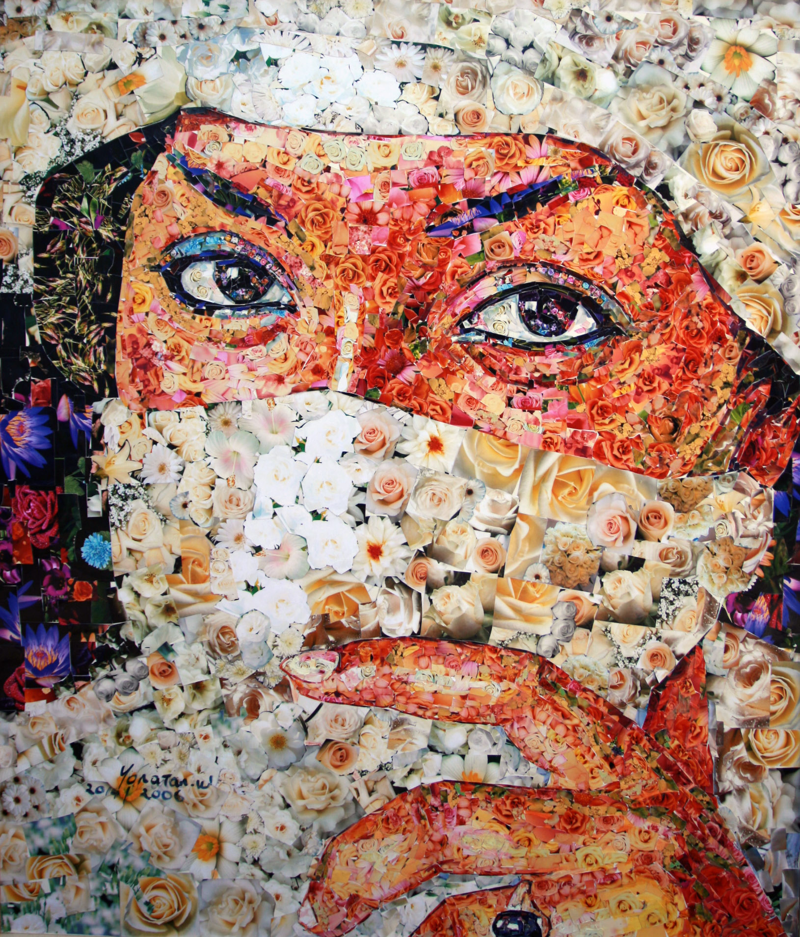 Mysterious eyes artwork by yonatan wondwosen buy art on for Art photos for sale