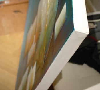 4353 artwork by Robert van Bolderick - art listed for sale on Artplode