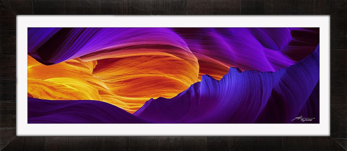 Dance Of Life artwork by Alexander Vershinin - art listed for sale on Artplode