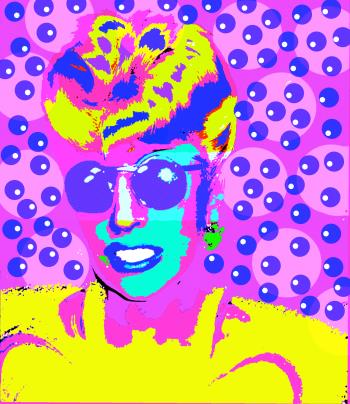 Art For Sale By Snap Crackle And Pop Art