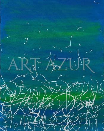 Art For Sale By Art Azur