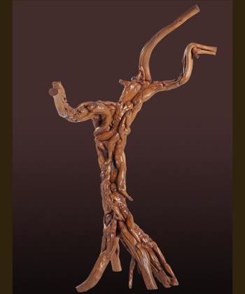 Men bodies in a dance, art for sale online by Andreas Tzanoudakis