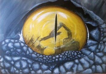 Art For Sale By Judit Szalanczi