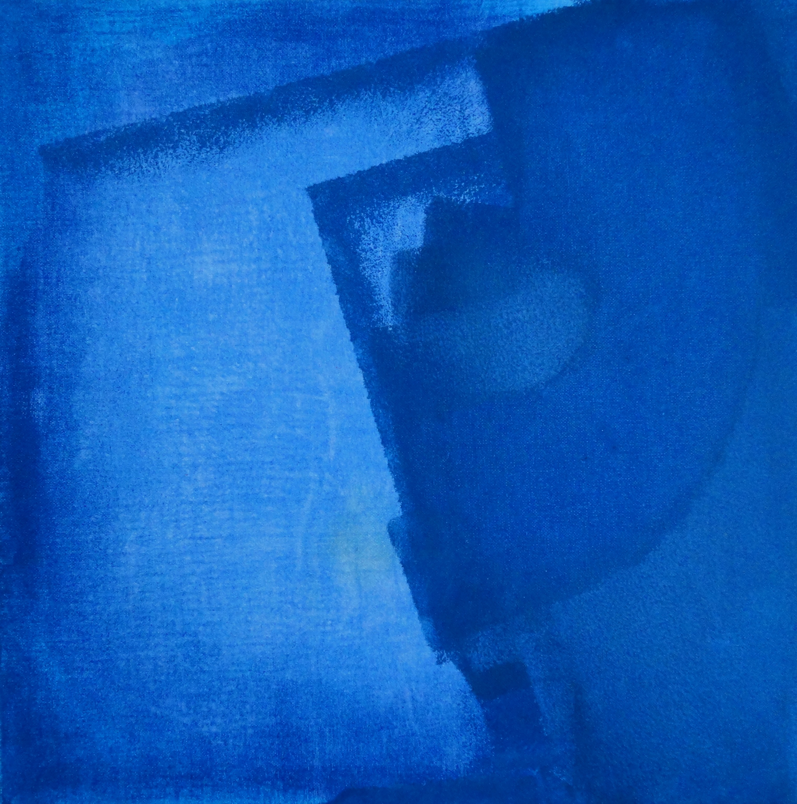 Uros Paternu 1999 Untitled 07 artwork by Uros Paternu - art listed for sale on Artplode