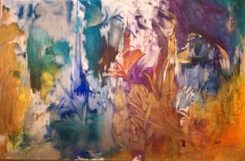 Art For Sale By Driy