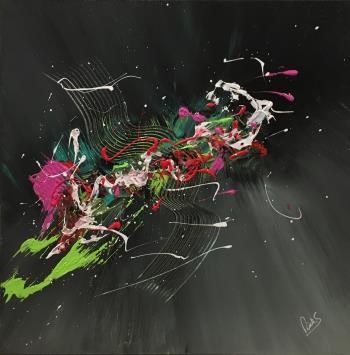 Art By Medium - PAINTINGS - Buy Art Online