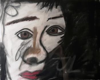 Art For Sale By Dwight Dee Hill