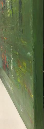 Réflexions artwork by Rick Smith - art listed for sale on Artplode