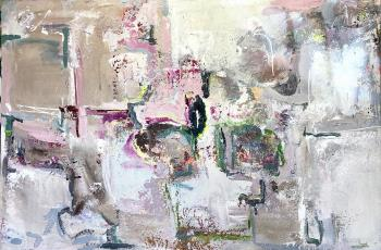 Art For Sale By Maria Esmar