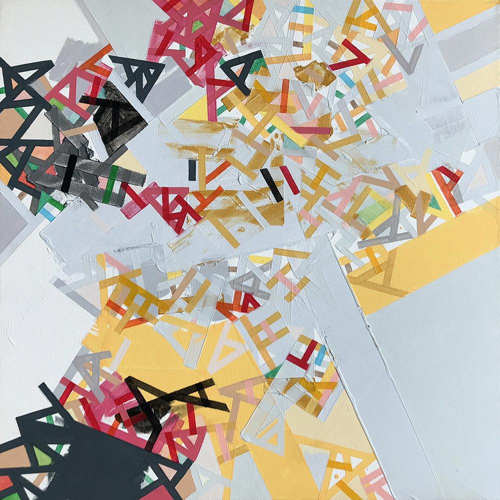 The Wenddlaand artwork by Halaburda - art listed for sale on Artplode