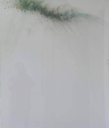 OT 37, art for sale online by Thilo Heinzmann