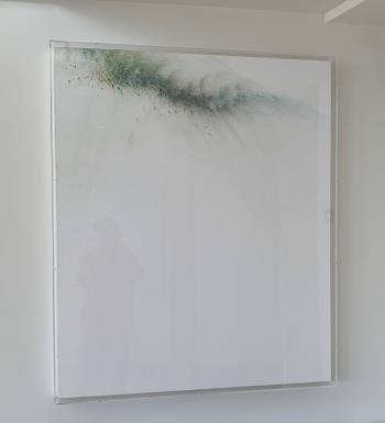 OT 37 artwork by Thilo Heinzmann