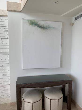 OT 37 artwork by Thilo Heinzmann - art listed for sale on Artplode