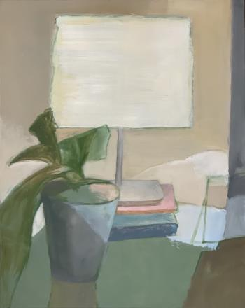 Still Life in the Light, art for sale online by Howard Brotman