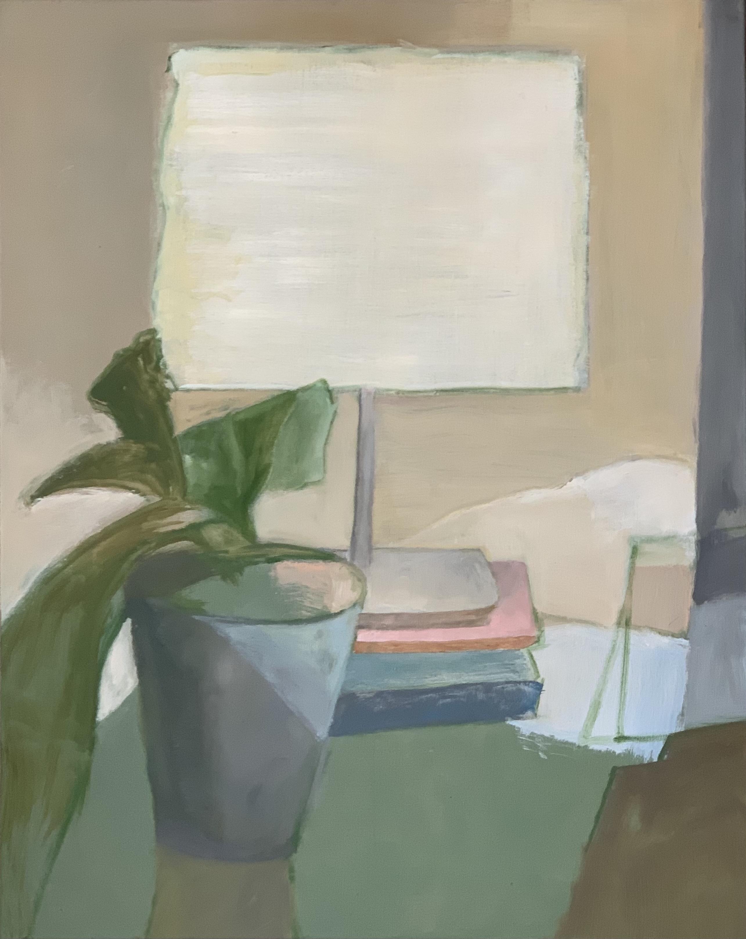 Still Life in the Light artwork by Howard Brotman - art listed for sale on Artplode