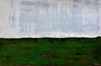 Ceide, art for sale online by Leyman