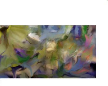 Secret artwork by  Heather - art listed for sale on Artplode
