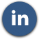 Artplode sell art online - LinkedIn