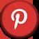 Artplode sell art online - Pinterest