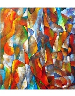 Artplode I Sell Art And Buy Art Online I No Commission - Sell paintings online