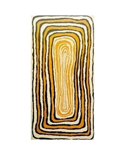 buy and sell art online - Aboriginal Art