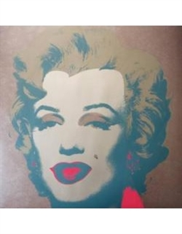 buy and sell art online - Pop Art